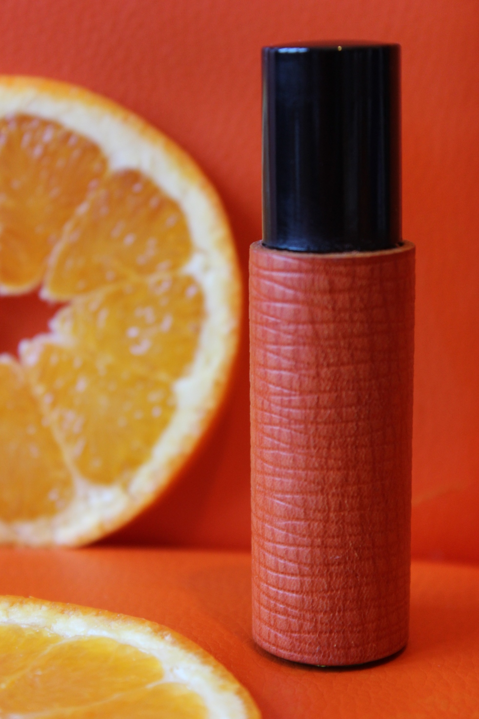 OR_Dose fragrance oils