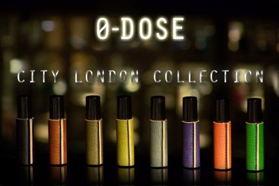 O-DOSE-City-London-Collection