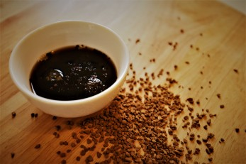 ion-conifer-syrup-coffee-cup