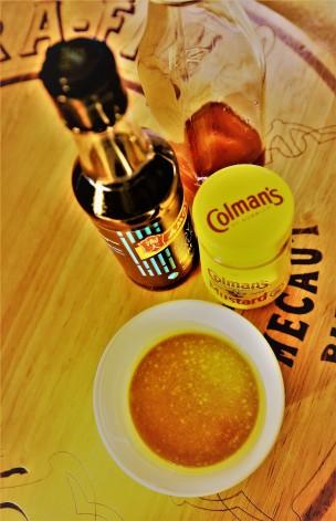 ion-conifer-syrup-mustard-marinade