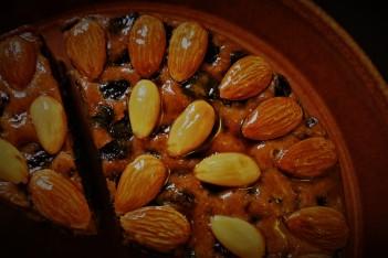 ion-conifer-syrup-rich-fruit-glaze