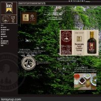 ion-conifer-syrups-home-page