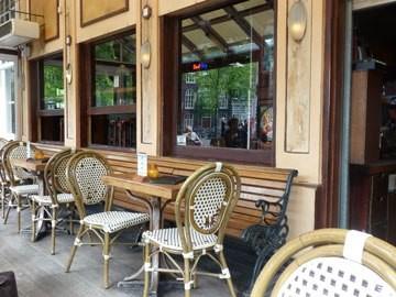 judi-castille-amsterdam-cafe