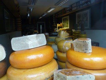 judi-castille-amsterdam-dutch-cheeses