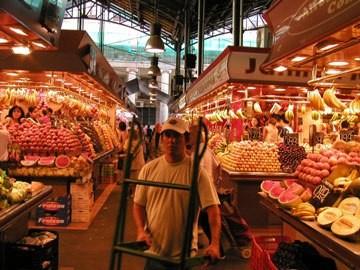 judi-castille-barcelona-fish-market