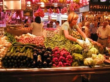 judi-castille-barcelona-food-market