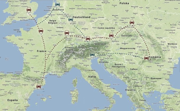 judi-castille-cheese-map-of-europe