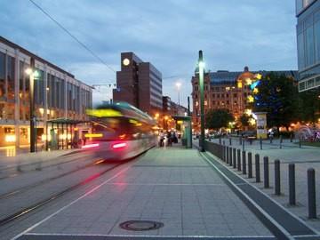 judi-castille-frankfurt-fast-trams