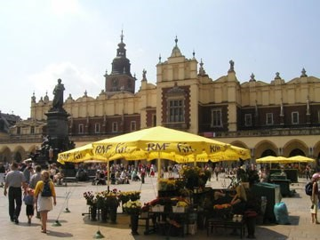 judi-castille-krakov-square