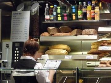 judi-castille-munich-loaves