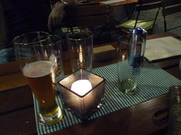 judi-castille-munich-wheat-beer