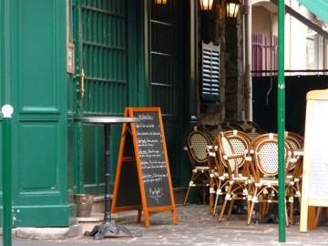 judi-castille-paris-cafe-land