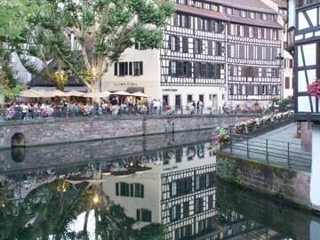 judi-castille-strasbourg-reflections