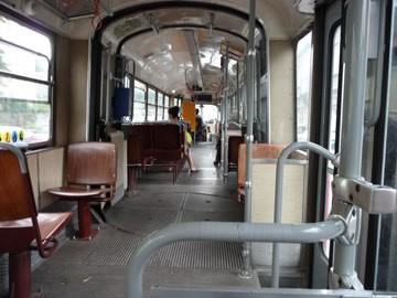 judi-castille-vienna-trams