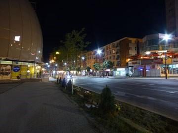 judi-castille-vulcea-main-boulevard