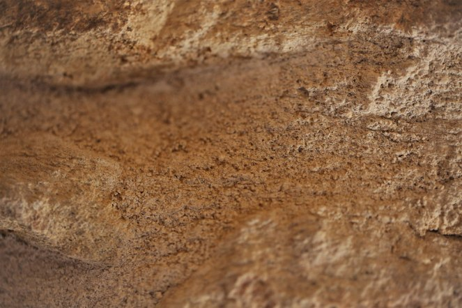 Judi-Castille-Closeup-of-lime-mortar