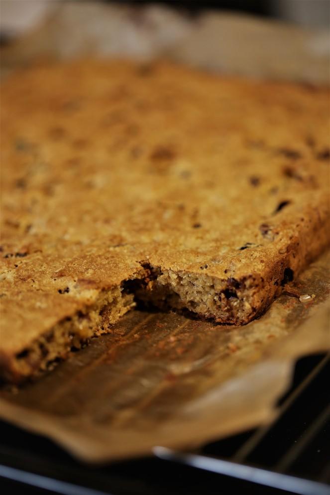 Judi Castille Gluten free tea bread.jpg