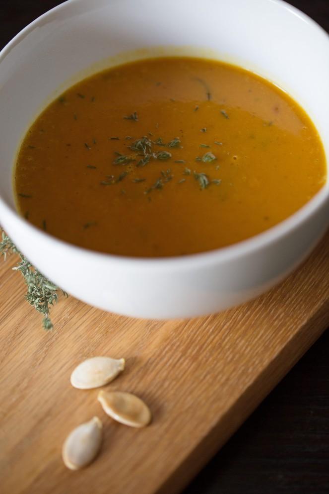 Judi-Castille-Pumpkin-soup
