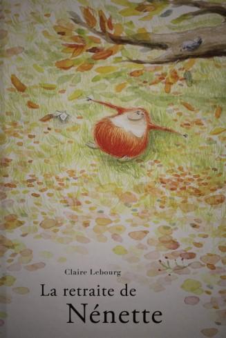 Judi Castille Childrens books